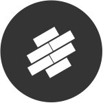 Services_FlooringAndTiling