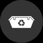 Services_RemovalAndDisposal